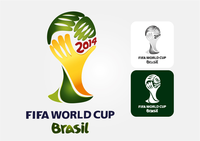 free clipart world cup - photo #49