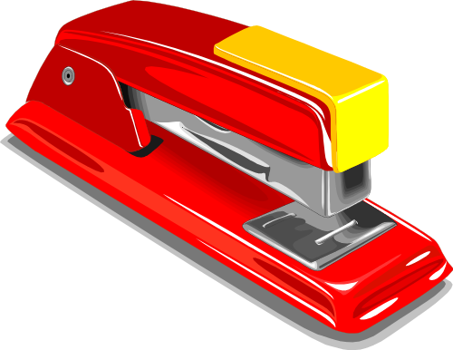 free office equipment clipart - photo #4