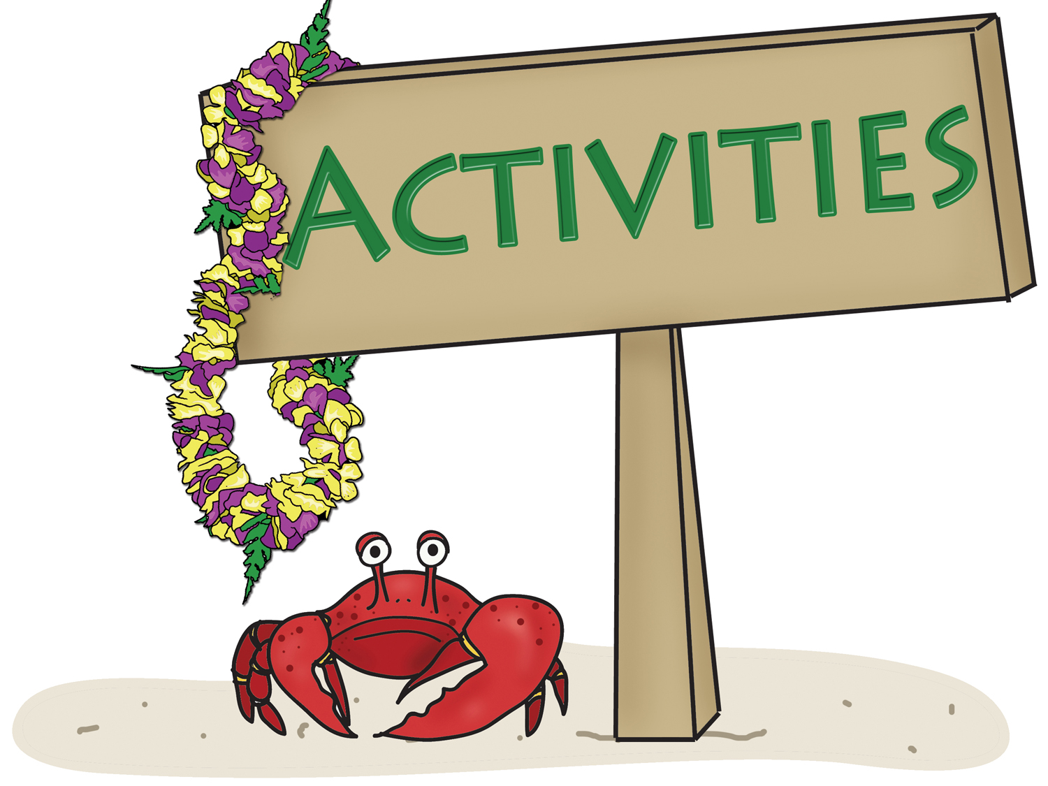 Activity Connection.com | Activity Director and Activity  - 2000 x 1241 jpeg 227kB