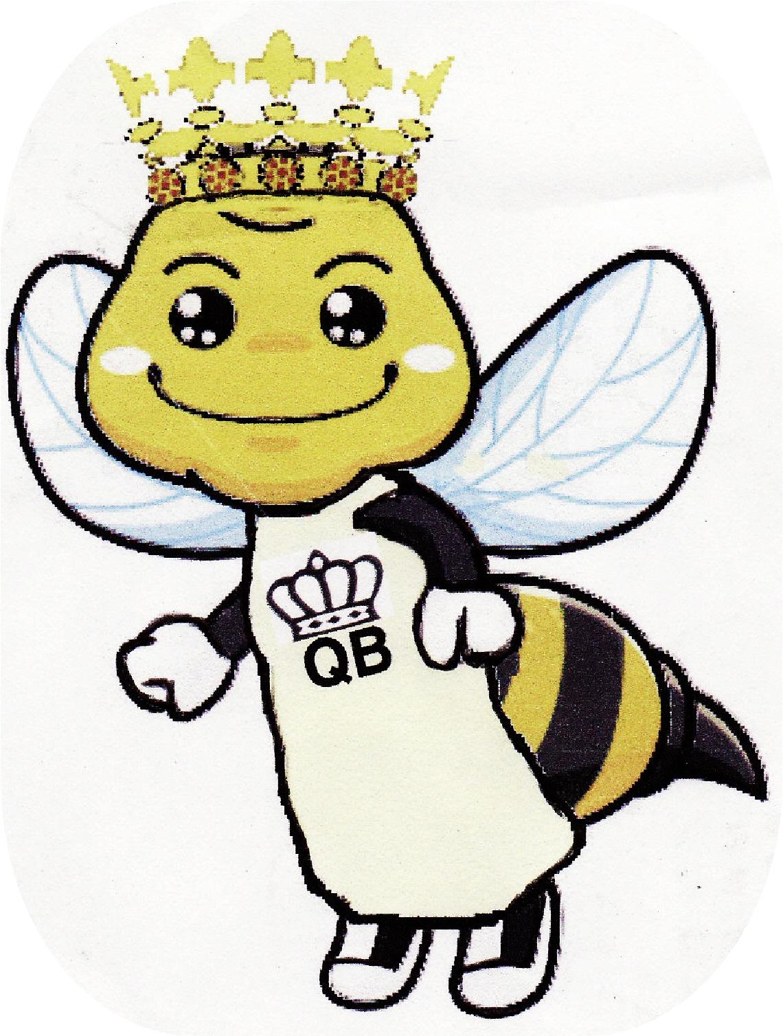 clipart queen bee - photo #33