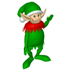 elf images free clipart best