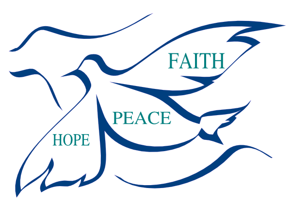 13 free faith clipart . Free cliparts that you can download to you ...