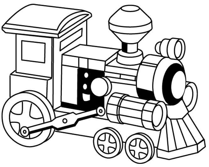 Train Line Drawing in addition Fun Back To School Coloring Pages Your Toddler Will Love To Color 0090676 furthermore Babytv further Coloriage Kid Paddle further Free Heart Templates Large Small Stencils. on train coloring sheet