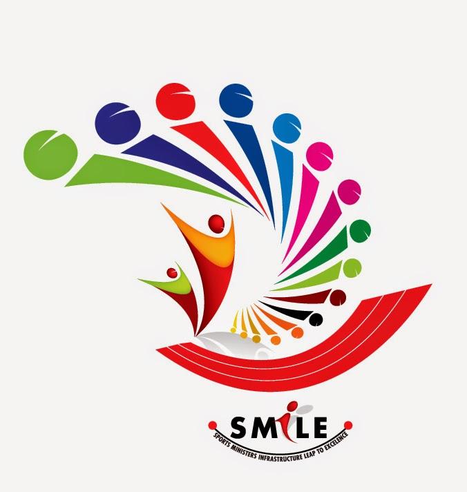sports logo design free clipart best Softball Logo Designs Design Your Own Softball Logos
