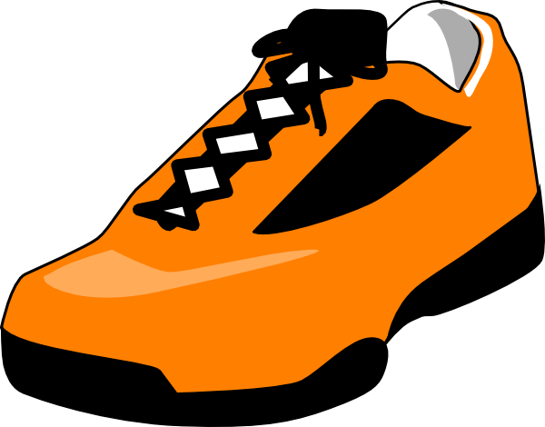 Best Free Runner Shoes