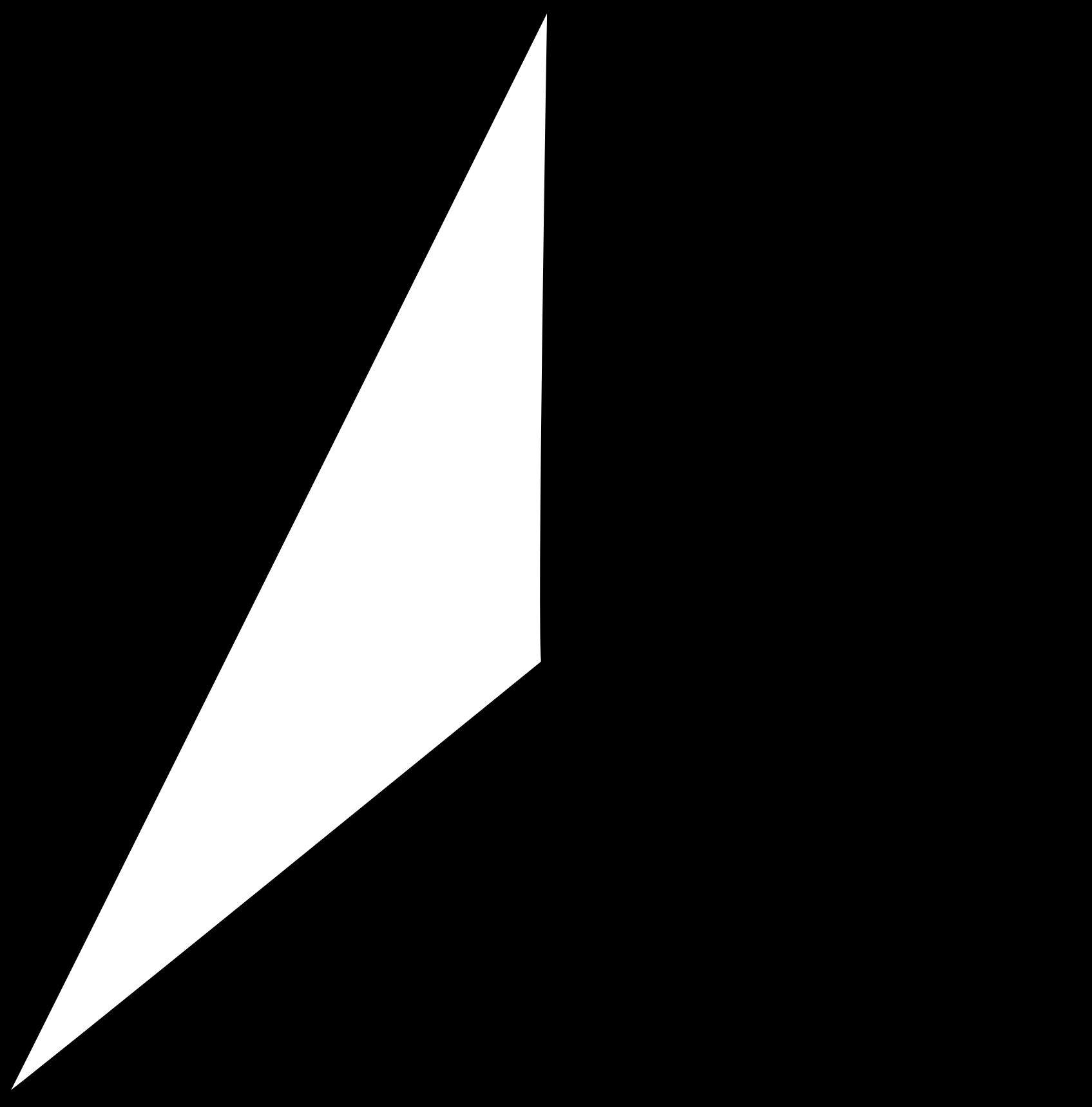 North Arrow Png - ClipArt Best