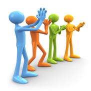 Clip Art Appreciation Clip Art staff appreciation clip art clipart best employee free images