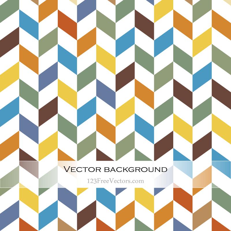 chevron clip art free vector - photo #22