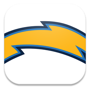 Los Angeles Chargers - Android Apps on Google Play