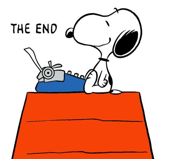 Snoopy Und Woodstock Bilder - ClipArt Best