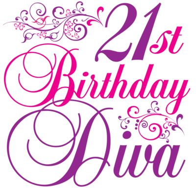 download image keep calm and happy birthday sister 25 png pc android