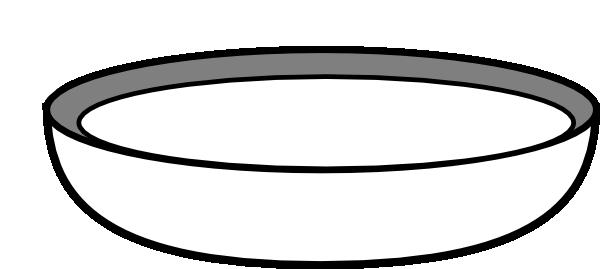 iron bowl clipart - photo #16