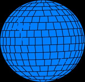 Clip Art Disco Ball Clip Art disco ball clip art clipart best 3 vector online