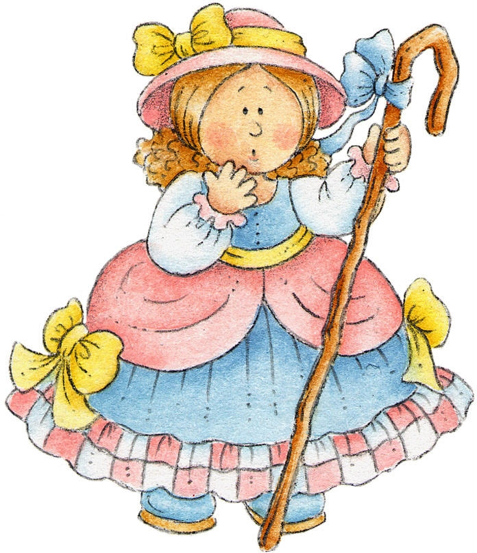 free clipart images nursery rhymes - photo #29