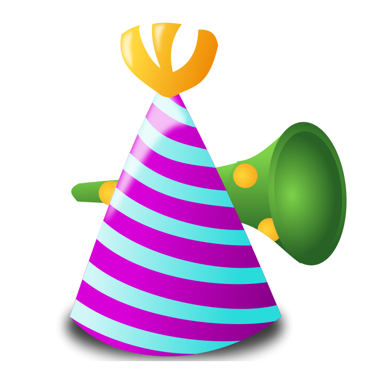 free birthday