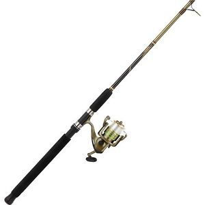 Fishing rod and reel clipart best for Best fishing pole
