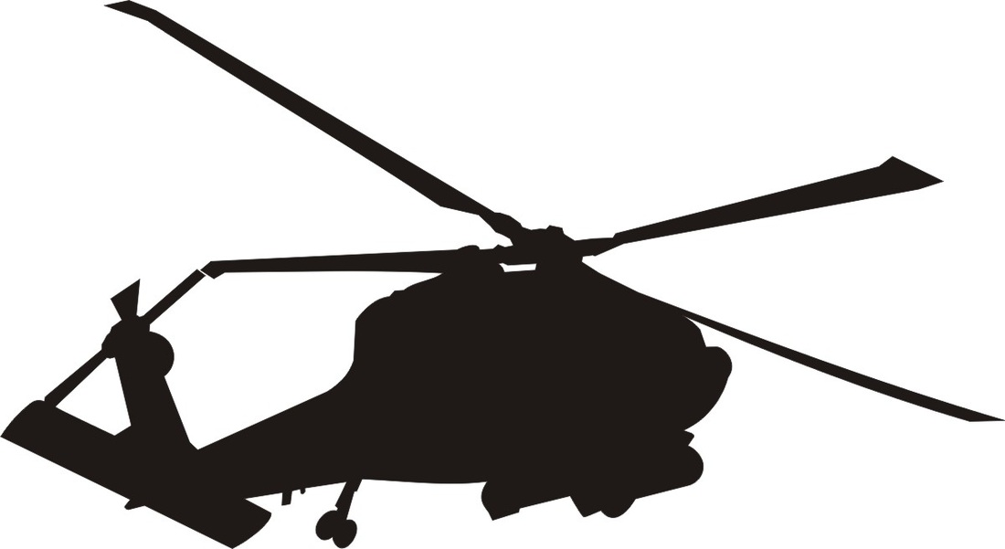 picture of blackhawk helicopter with Black Hawk Vector on Ah 1 Cobra moreover Sikorsky Signs 74 116 Bn Contract With Us Military 04431 furthermore 09052014 Sas Land Rovers also Crew Chief 172253669 as well 6590868017.