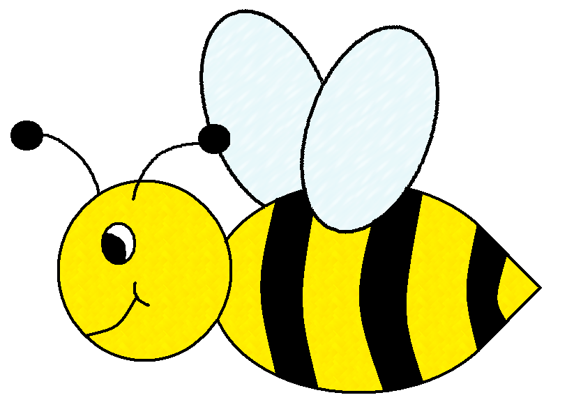 clipart beehive - photo #48
