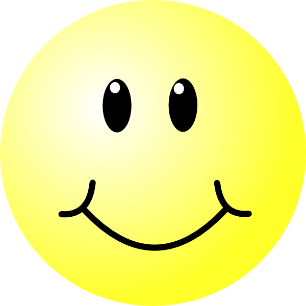 Free Animated Clip Art Smiley Faces - ClipArt Best