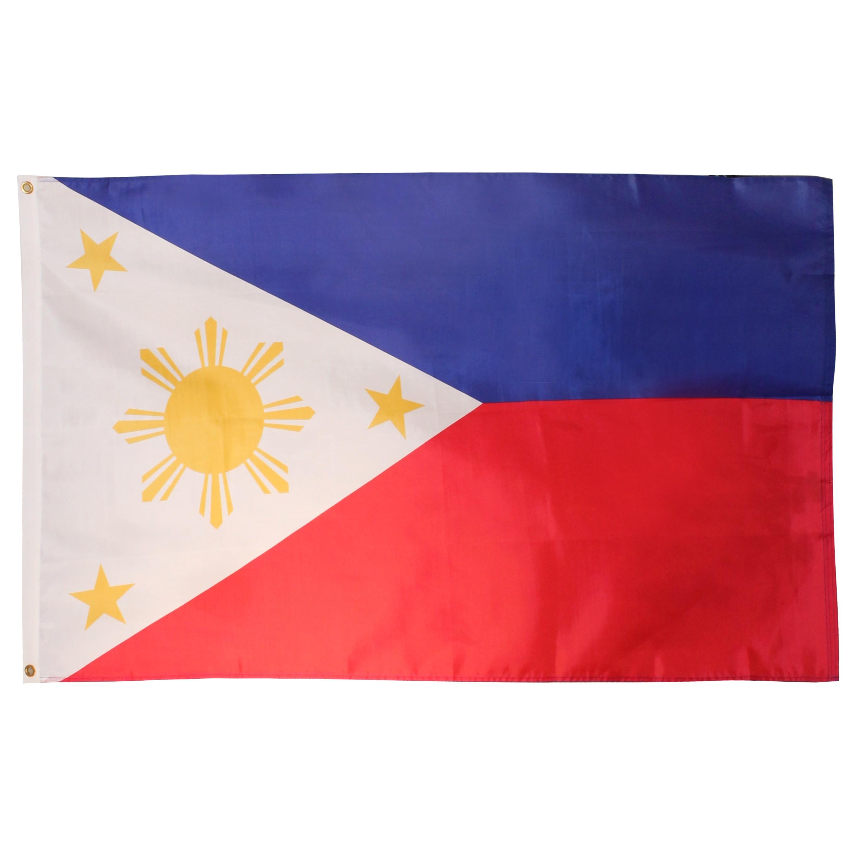 clip art philippine flag - photo #16