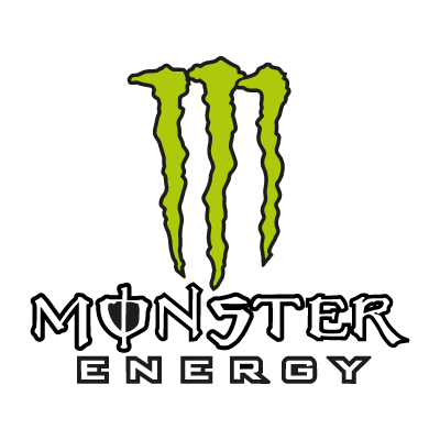 Download Logo Vector Monster Energy | Penghuni Dumay - ClipArt ...