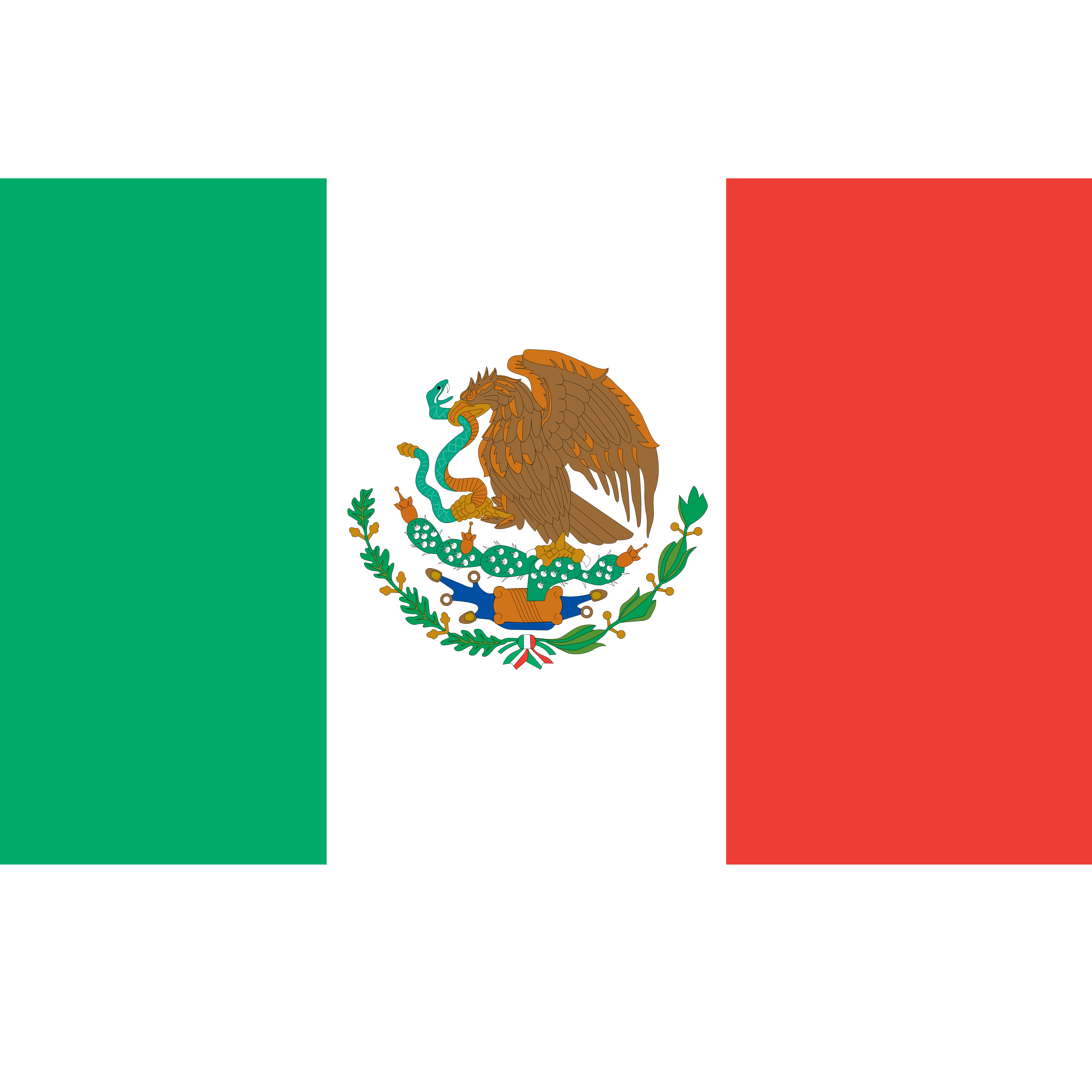 35 mexican flag logo . Free cliparts that you can download to you ...