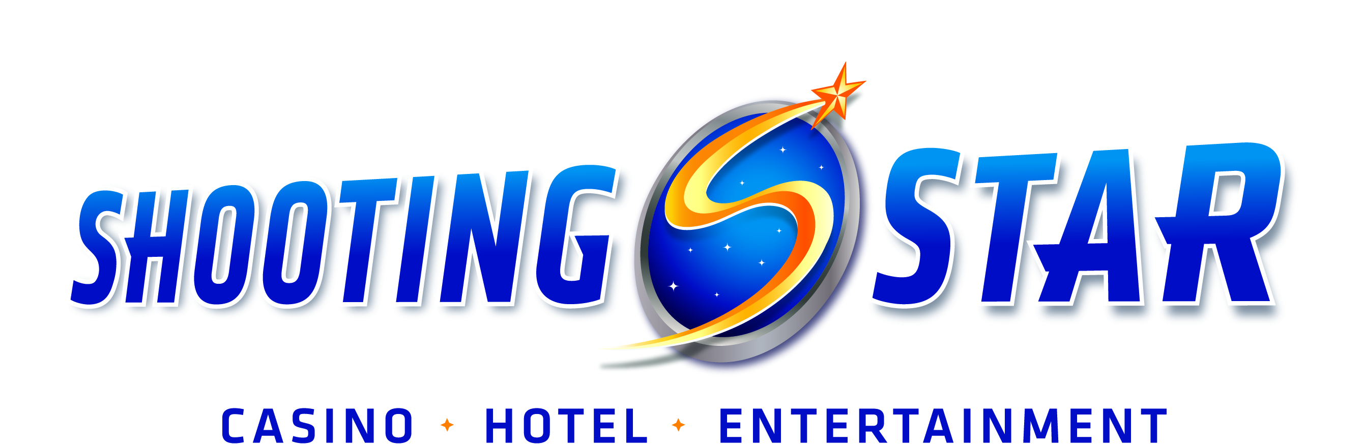 Shooting star casino credit union