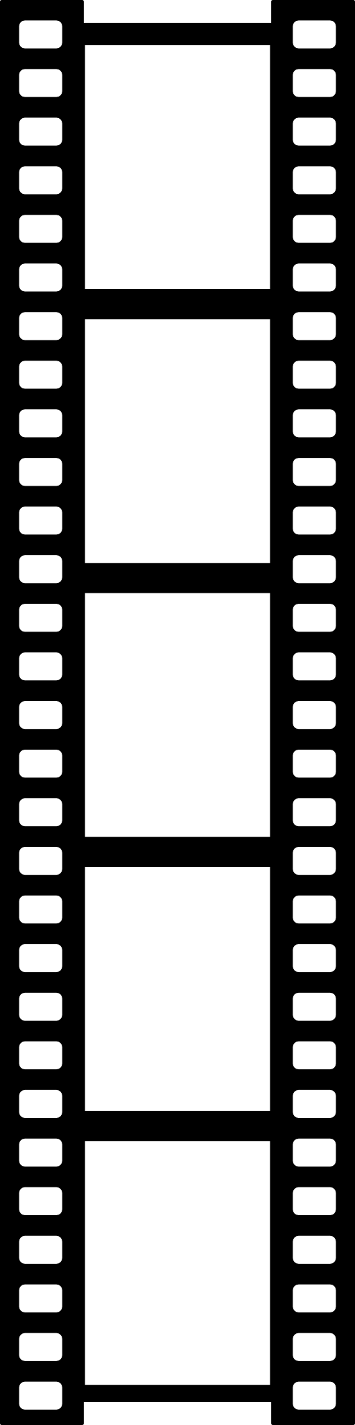 Movie Film ClipartFilm Clipart