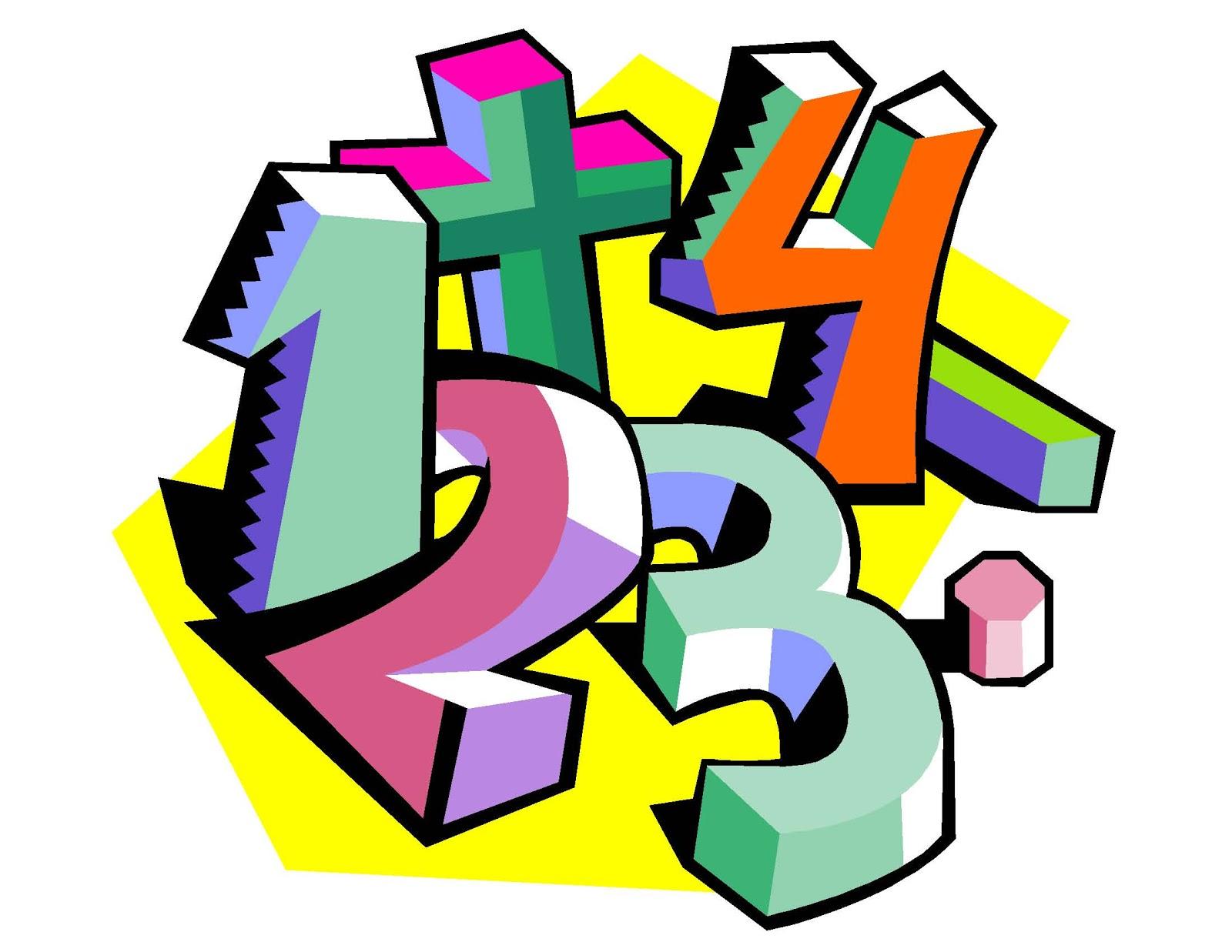 Math For Kids on Make Your Kid Mathematics Champion
