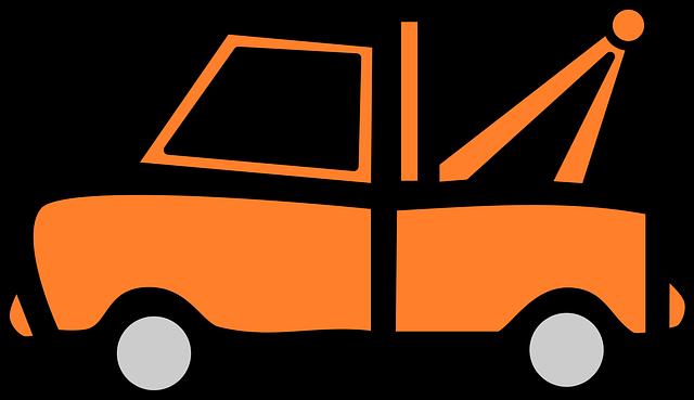 Junk Cars For Cash Nj >> Junk Cars For Cash NJ | Reputable Honest Company - ClipArt Best - ClipArt Best