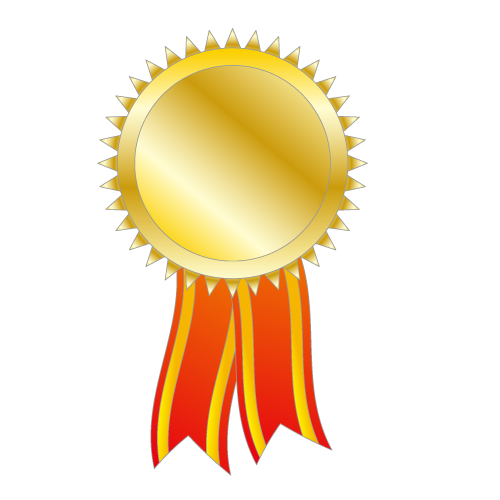 free clipart gold medals - photo #9
