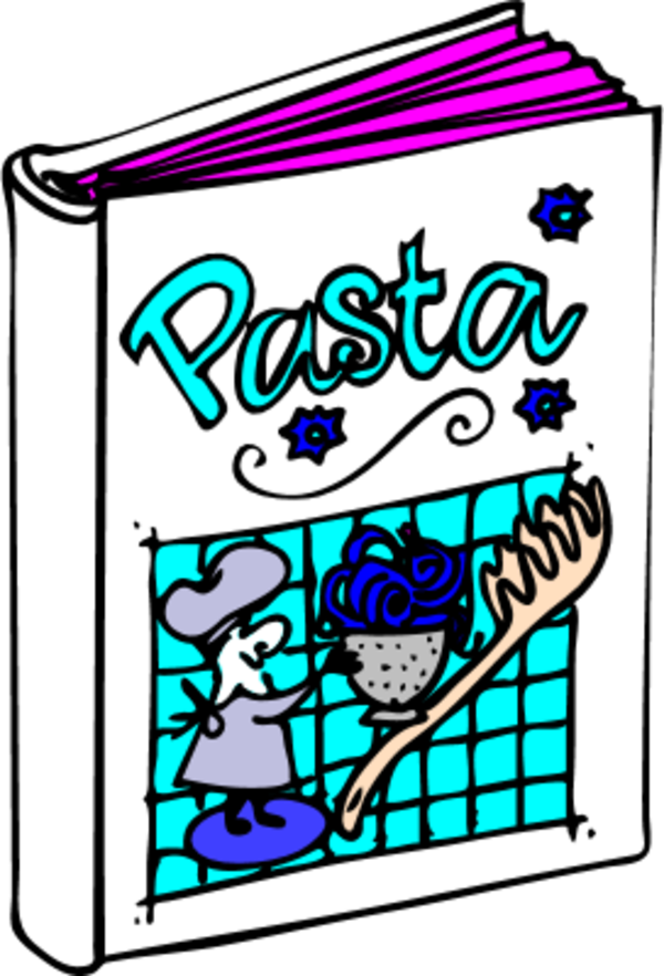 clipart for recipes - photo #30