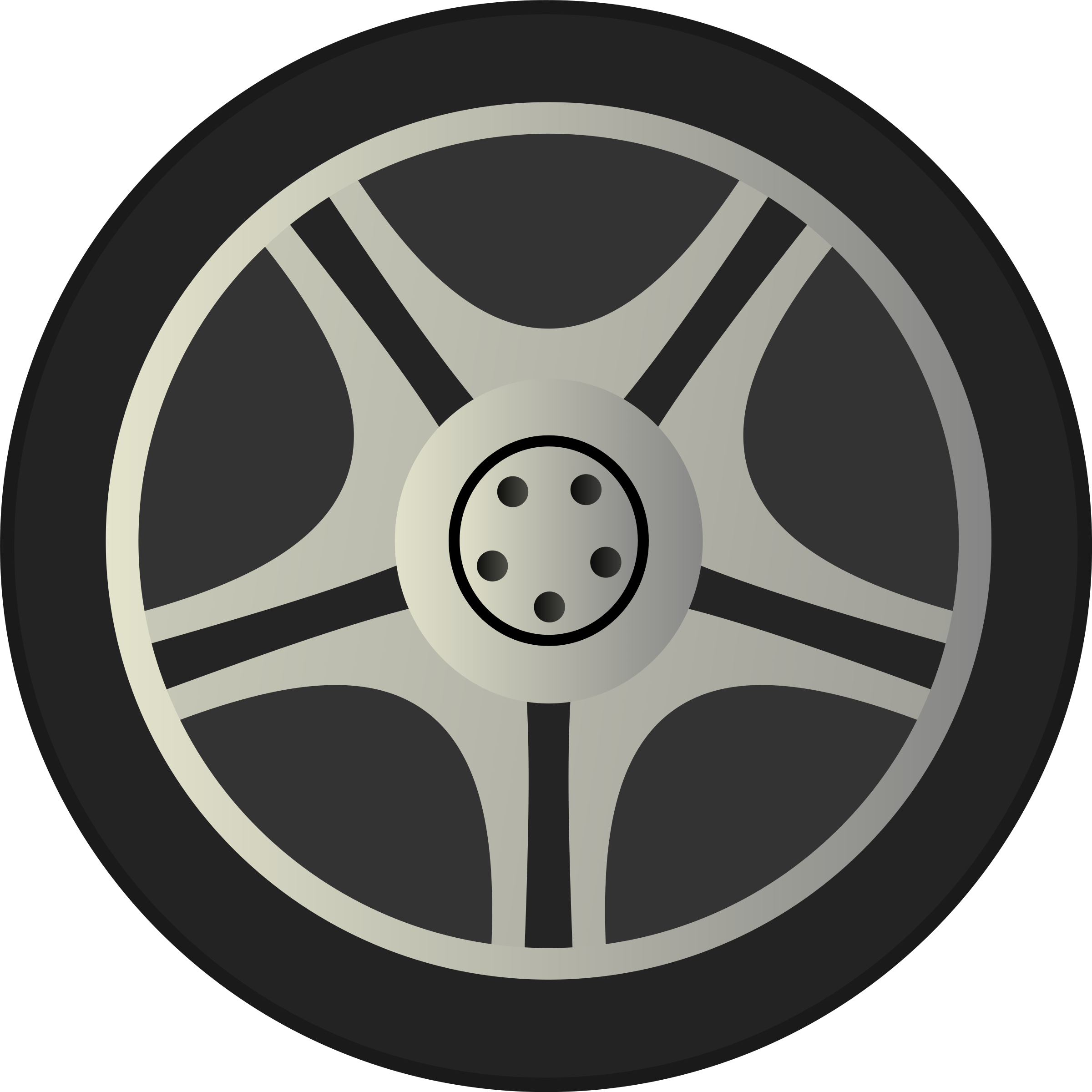Clip Art Tire Clip Art tire clip art clipart best tumundografico
