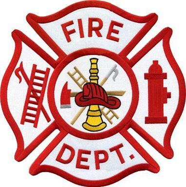 Staff Directory - Byron Fire Protection District