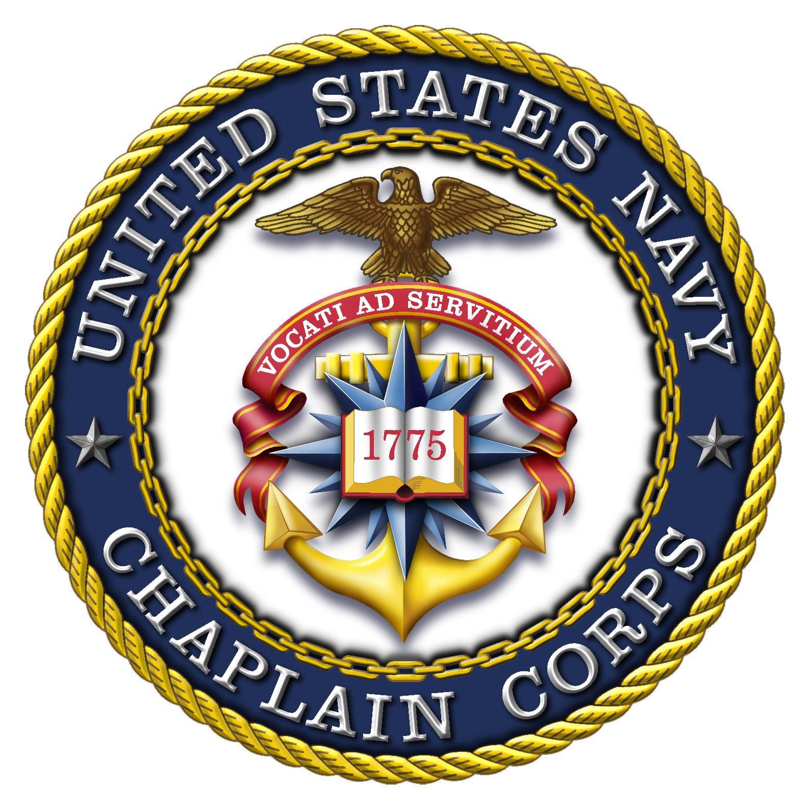 Corps Emblem Pictures - ClipArt Best