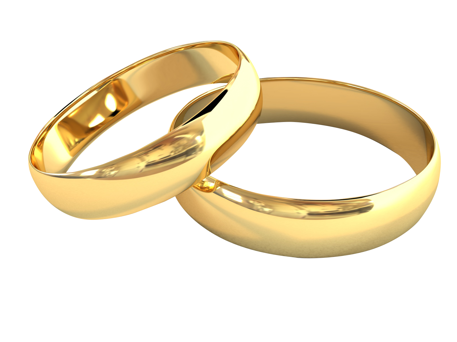 images wedding rings clipart best clipart best