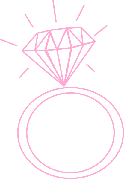 diamond ring printable free cliparts that you can download to you ...