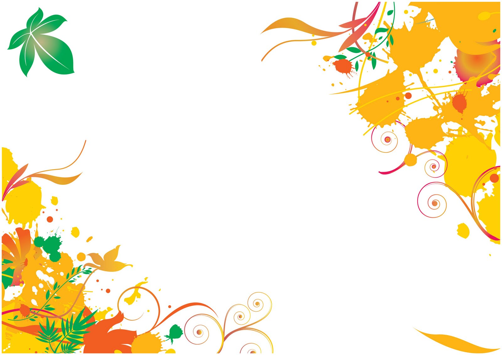 Background Designs - ClipArt Best