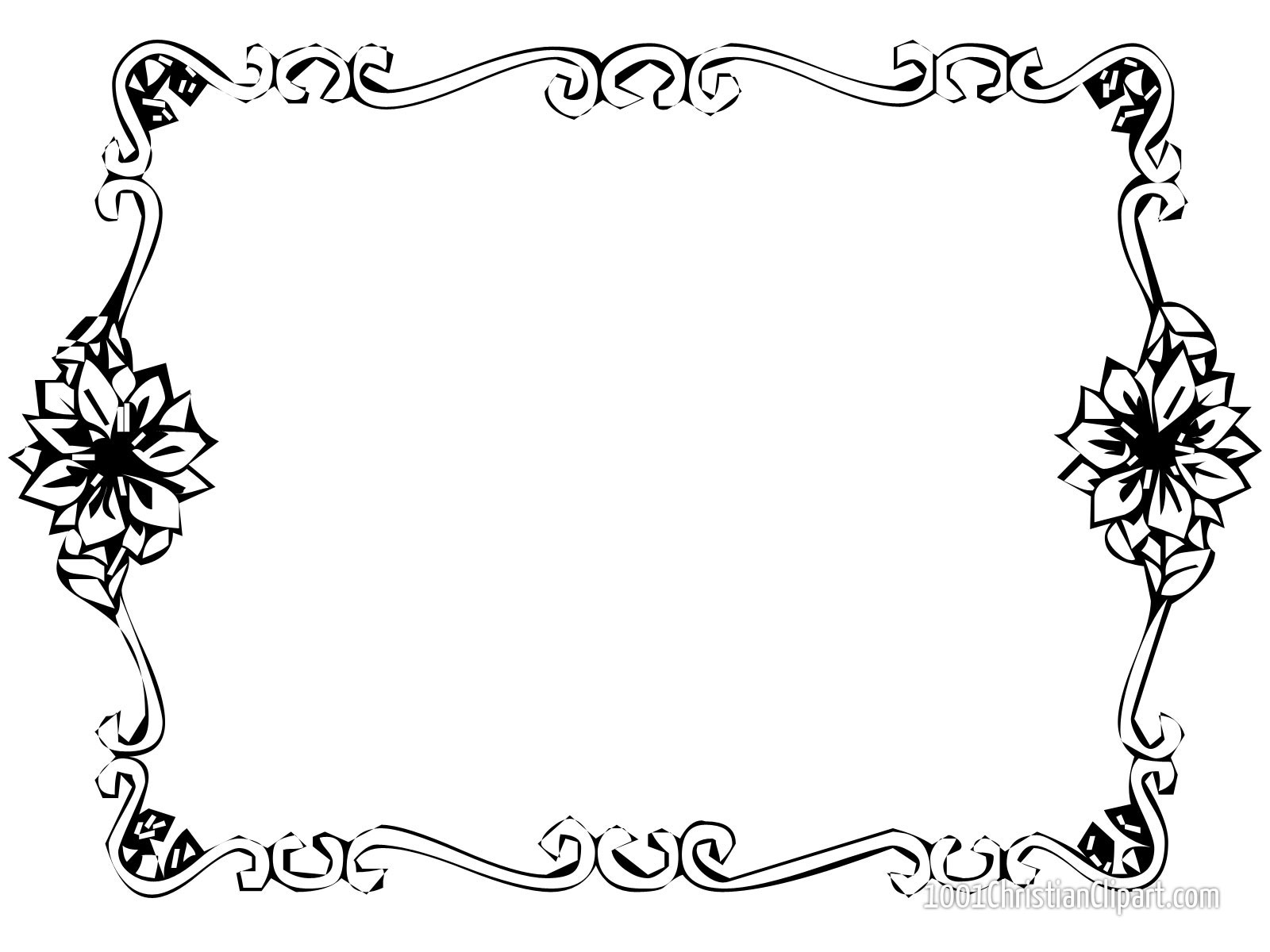 border designs