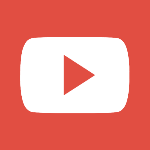 how to find search youtube videos by thumbnails