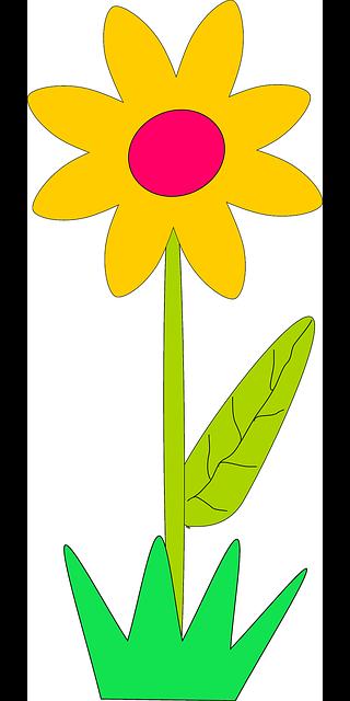 download clip art bunga - photo #13