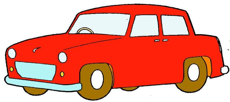 clipart auto tanken - photo #32