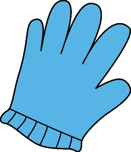 Gloves Clipart Gloves clipart