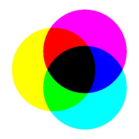 colors png clipart best