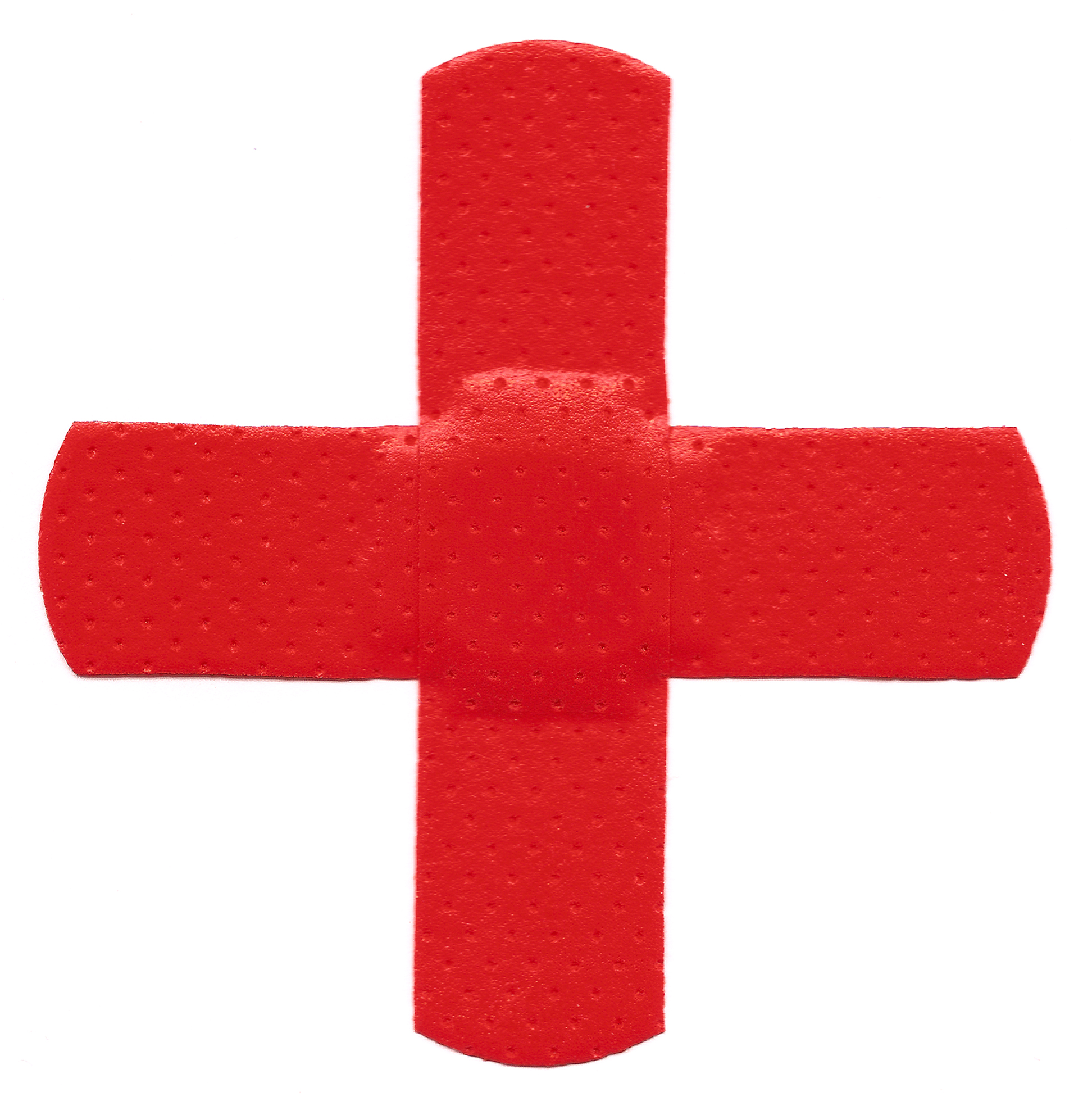 Red Cross Images - ClipArt Best