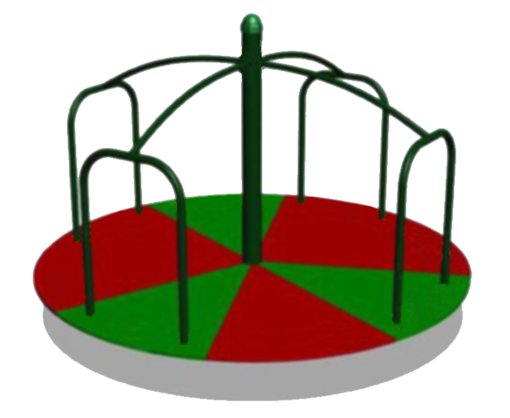 Images Of Playground Clipart - ClipArt Best
