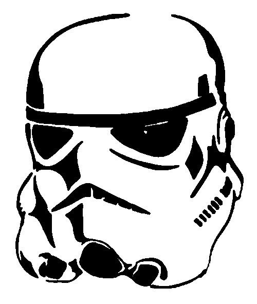 Priceless image throughout stormtrooper printable
