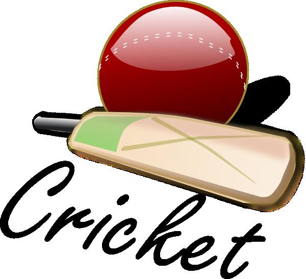 Clipart Ball