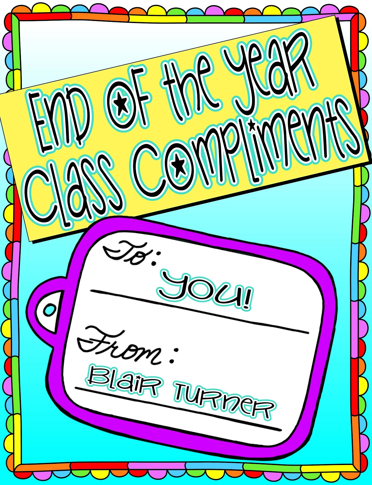school year clipart - photo #25