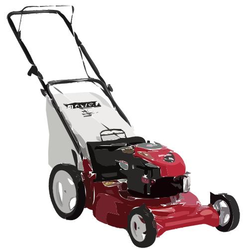Lawn Mower Clipart Images - ClipArt Best - ClipArt Best
